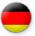 Versandkosten Deutschlandweit