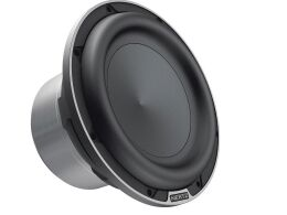 Hertz Mille Legend ML 2000.3 - 20 cm Subwoofer