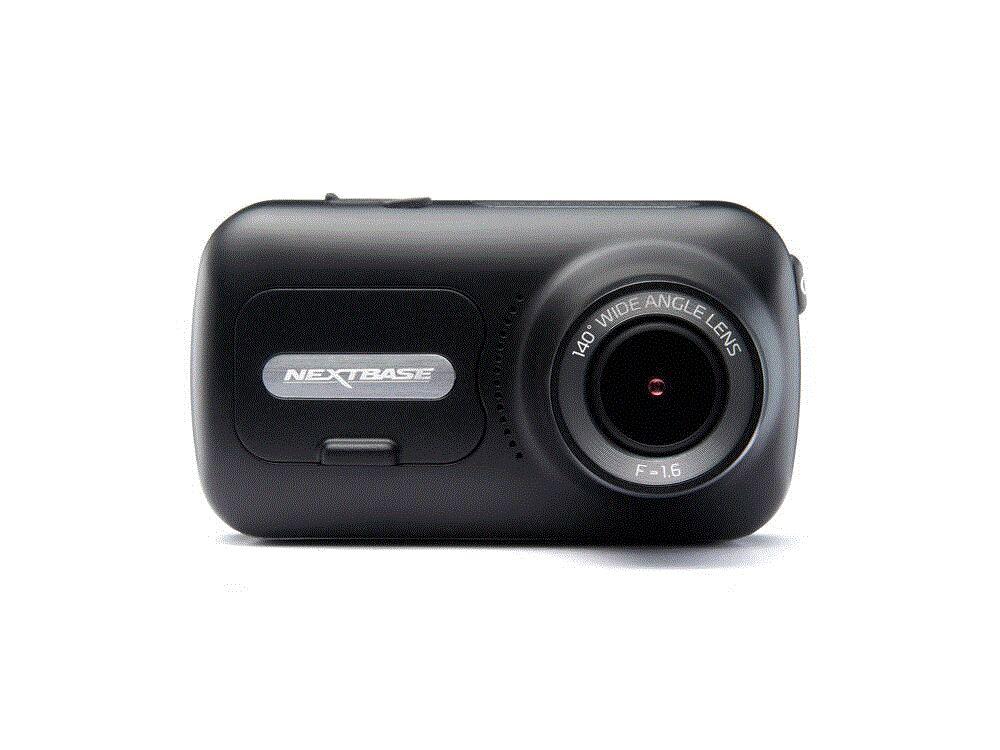 Nextbase NBDVR 322 Dashcam Autokamera NBDVR322GW