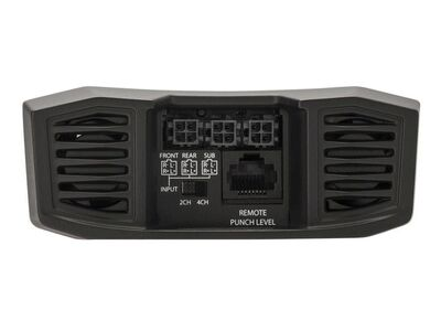 Rockford Fosgate Power T1000X5 ad