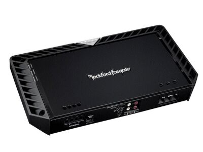 Rockford Fosgate Power T1500-1bdCP Monoendstufe